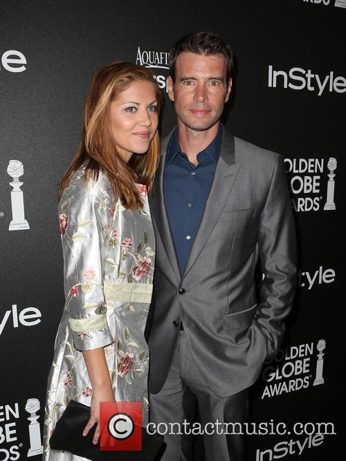 Scott Foley 3
