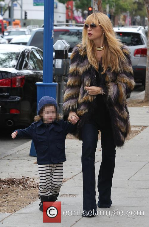 Skyler Berman and Rachel Zoe 18