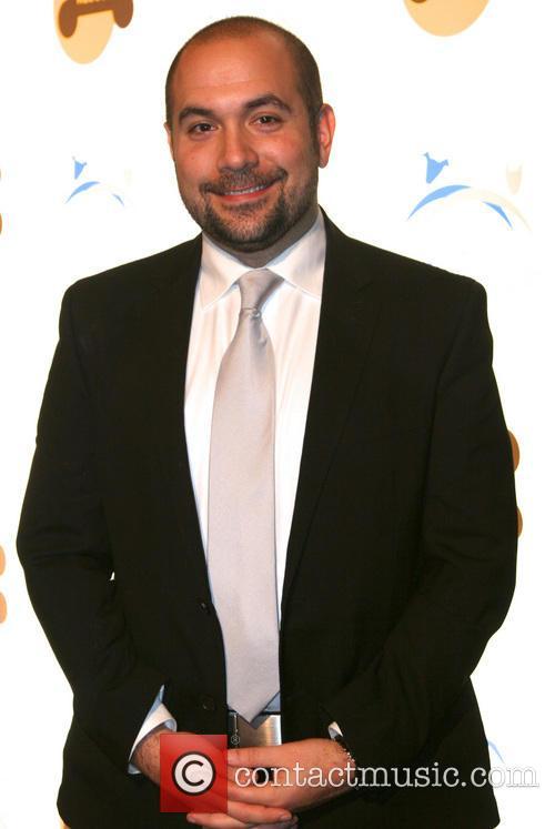 Peter Rosenberg 2