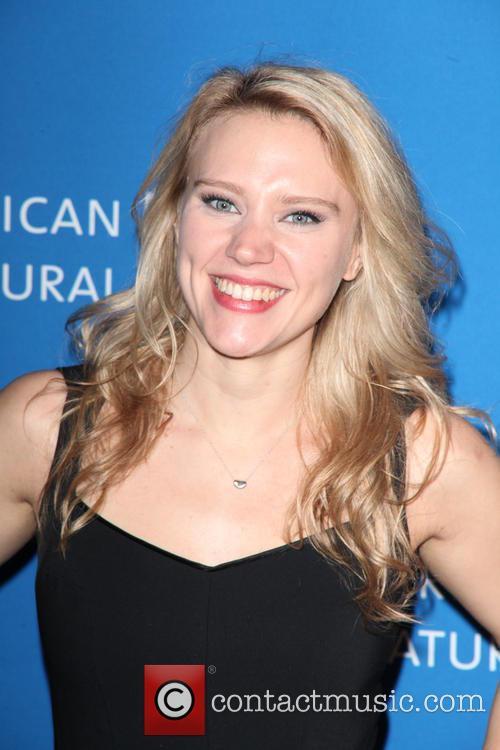 Kate McKinnon 4