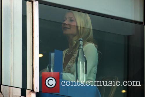 Gwyneth Paltrow 12