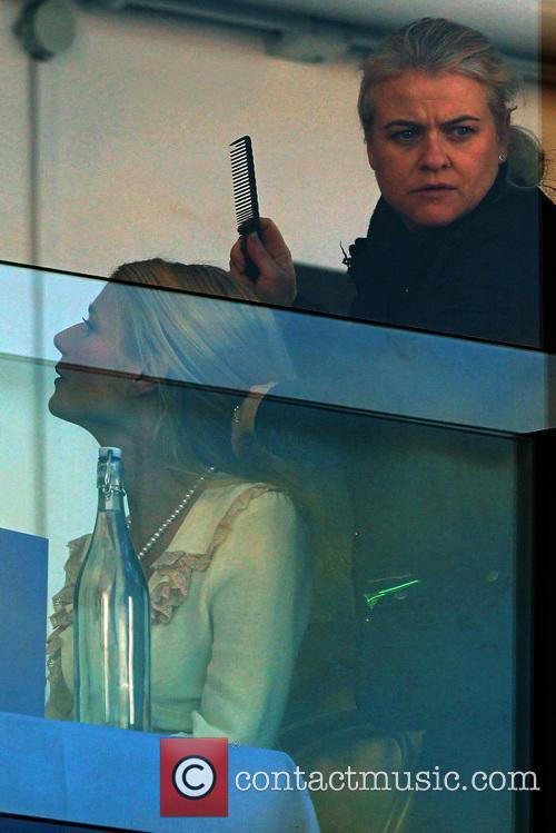 Gwyneth Paltrow 6