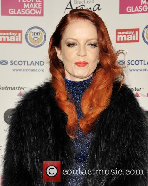 Scottish Music Awards