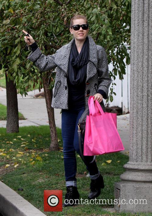 Amy Adams 5