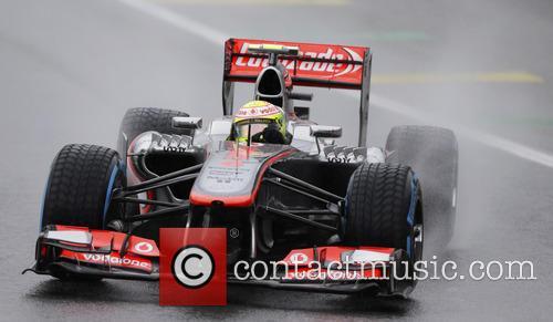 Brazilian and Grand Prix 4