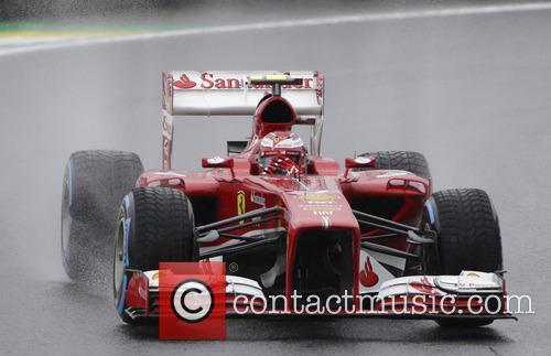 Felipe Massa 2