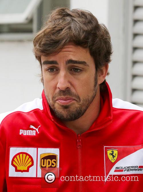 fernando alonso brazilian f1 grand prix 2013 3967981