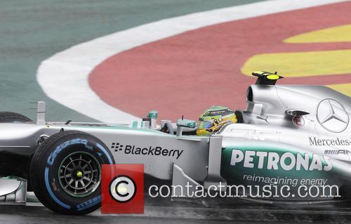 lewis hamilton brazilian f1 grand prix 2013 3968026