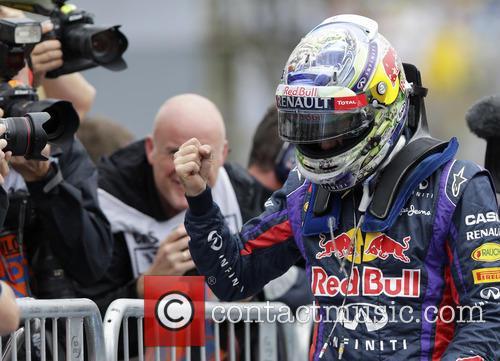 sebastian vettel brazilian f1 grand prix 2013 3968017
