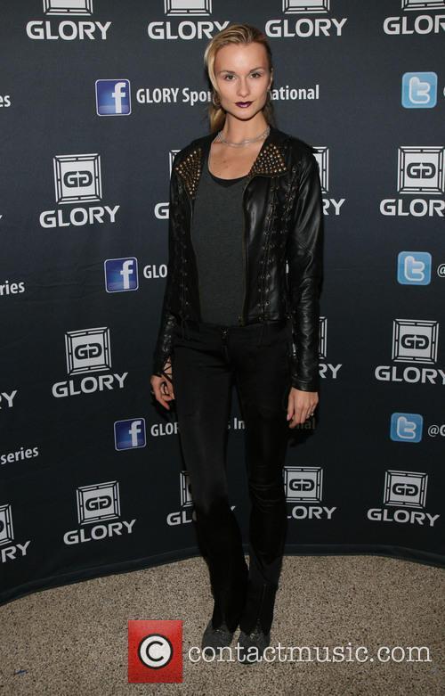 Elena Foley 1