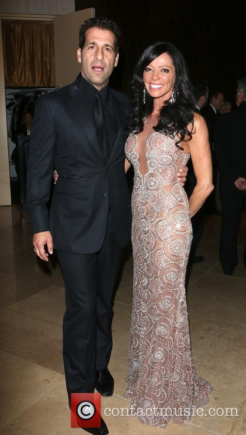 David and Carlton Gebbia 1