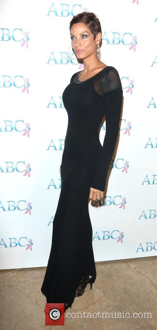 Nicole Murphy 6