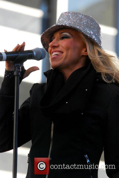Debbie Gibson 9