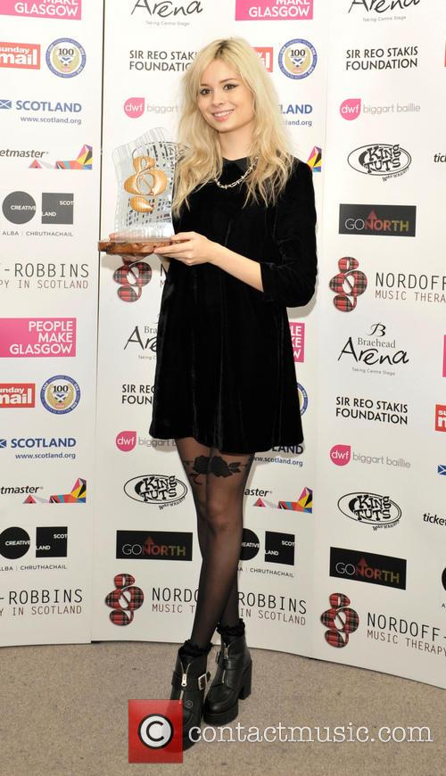 Scottish Music Awards