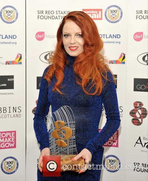 http://www.contactmusic.com/pics/ln/20131123/scottish_music_awards_press_room_241113_main/shirley-manson-scottish-music-awards_3968229.jpg