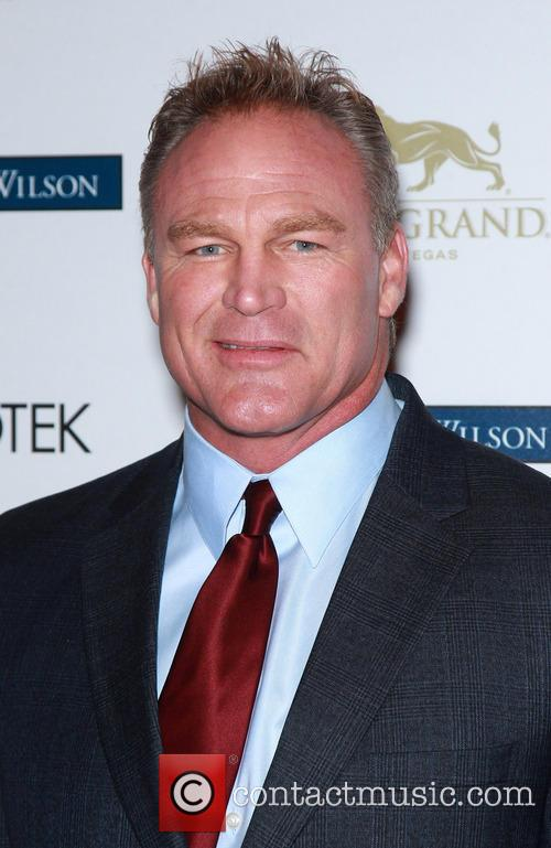 Brian Bosworth Wallpapers
