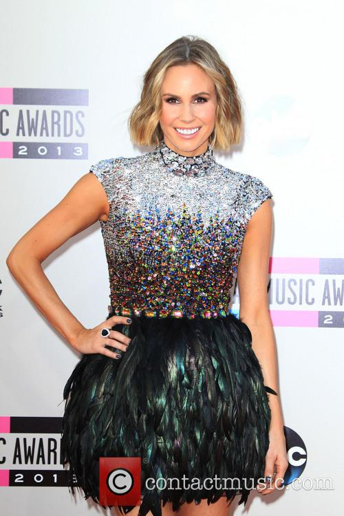 Keltie Knight 11