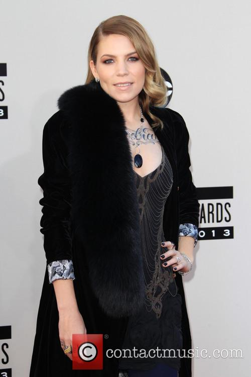 skylar grey 2013 american music awards 3970225