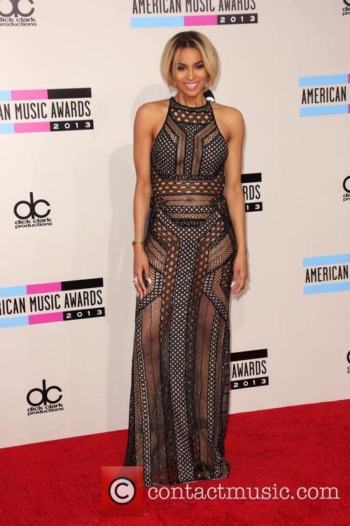 ciara 2013 american music awards arrivals 3970876