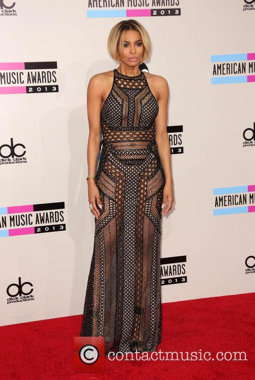 ciara 2013 american music awards arrivals 3970896