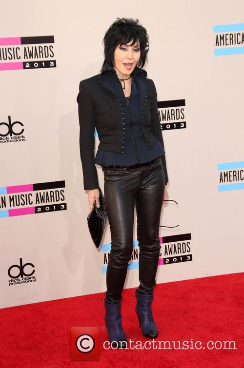 joan jett 2013 american music awards  3970941