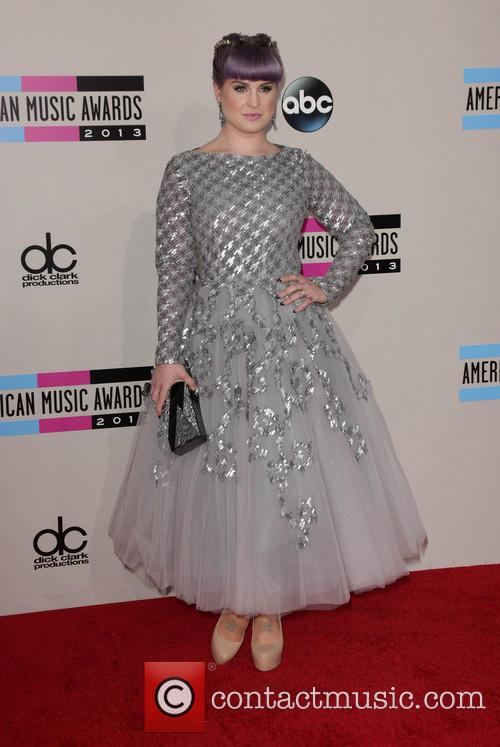kelly osbourne 2013 american music awards  3971050