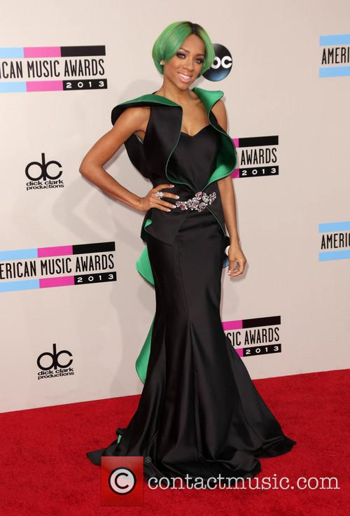 lil' mama 2013 american music awards  3970969