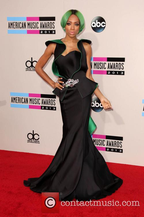 lil' mama 2013 american music awards  3971051