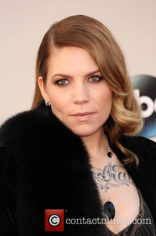 skylar grey 2013 american music awards  3971036