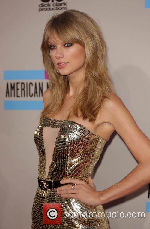 taylor swift 2013 american music awards  3970880