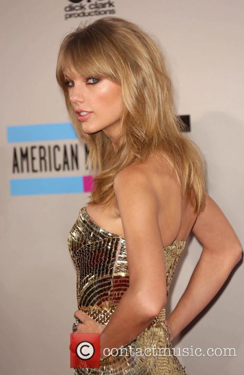 taylor swift 2013 american music awards  3971030
