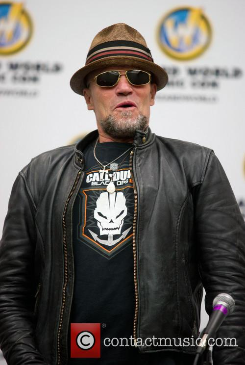 michael rooker wizard world austin comic con 3969053