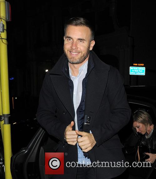 gary barlow x factor judges at mr 3969426