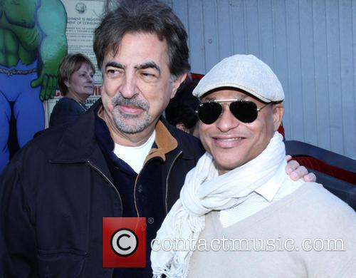 Joe Mantegna 4