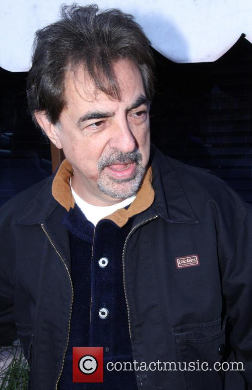 Joe Mantegna 5