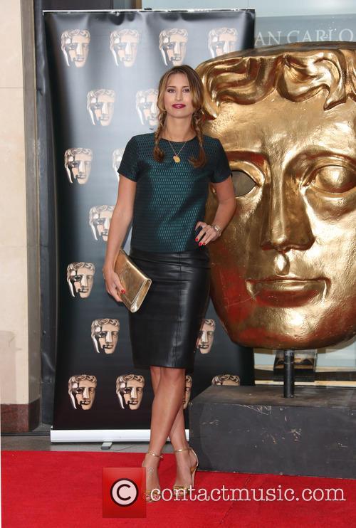 British Academy Children's Awards - Arrivals