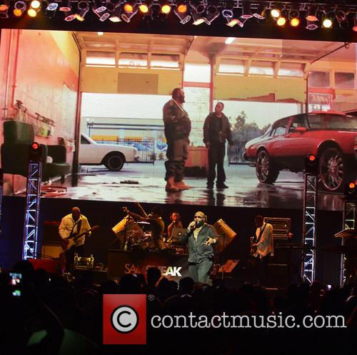 rick ross rick ross in concert 3971088