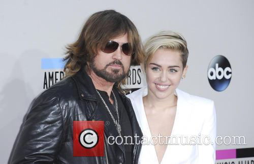 billy ray cyrus miley cyrus the 2013 american 3969753