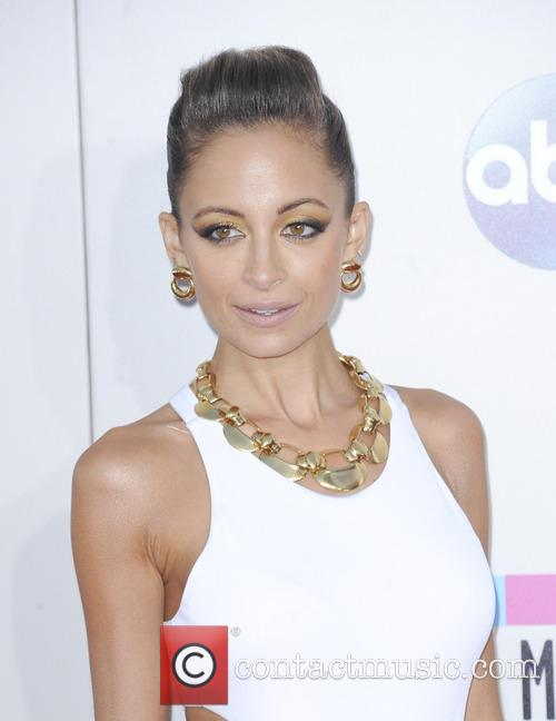 nicole richie the 2013 american music awards 3969833