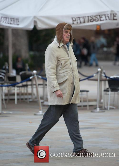 John Cleese 14
