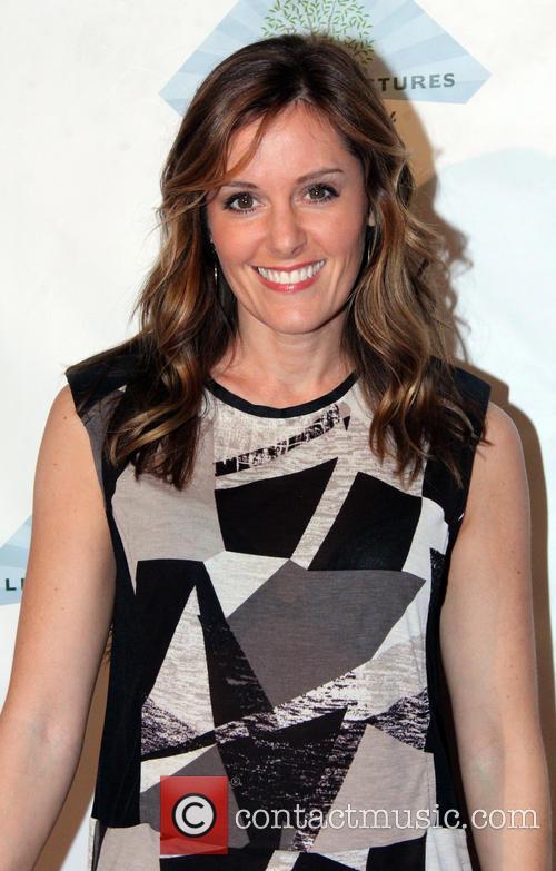 Ashley Ledbetter 5