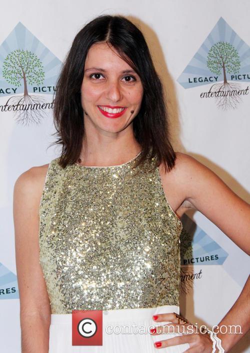 Liana Minassian 3