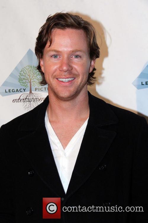 Ryan Kirk 9