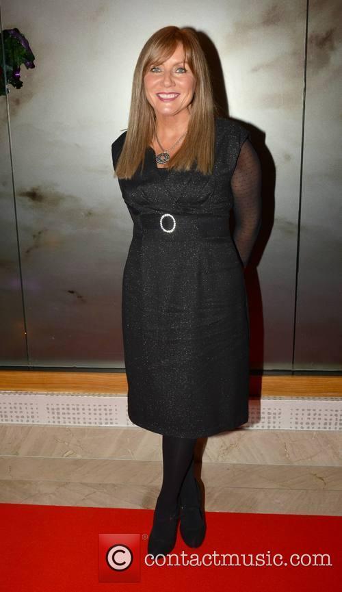 Frances Black 9