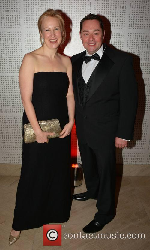 Nicki Howard and Neven Maguire 6