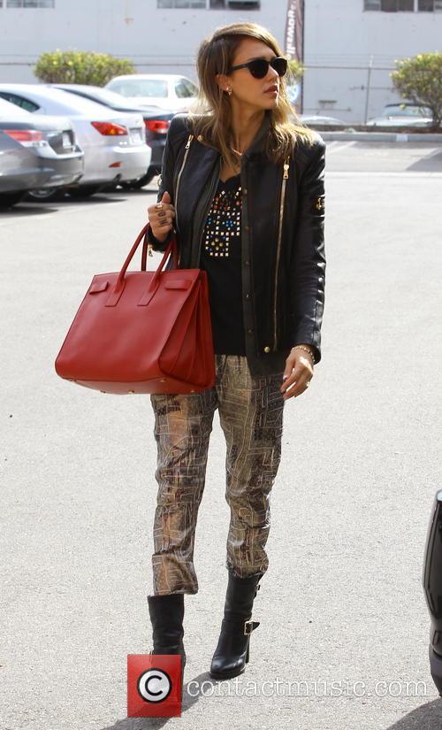 Jessica Alba 15