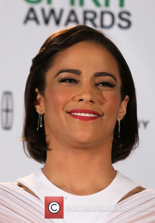 paula patton 2014 film independent spirit awards 3971775