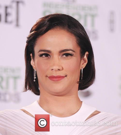 Paula Patton, Spirit Awards