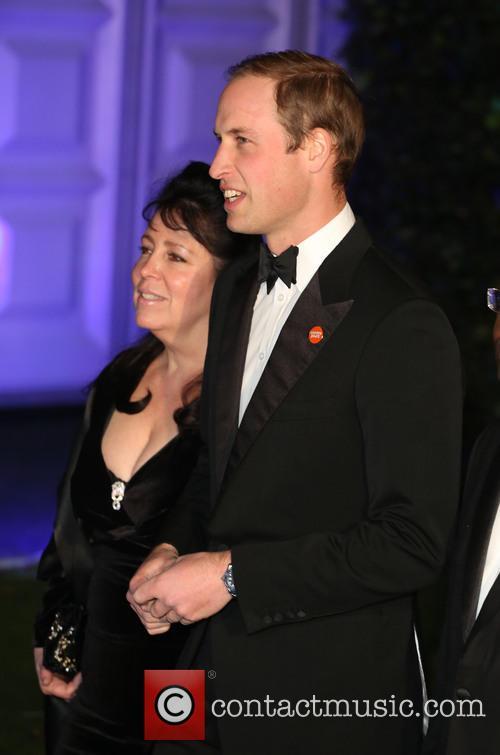 Prince William 2