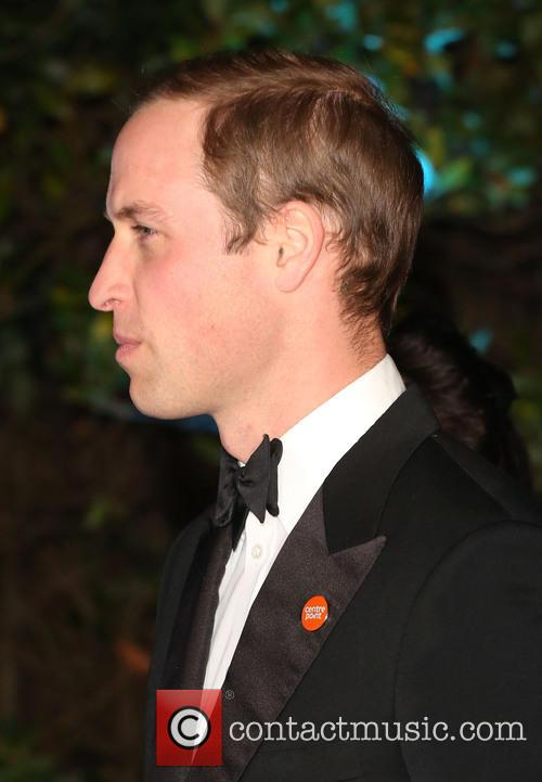 prince william winter whites gala dinner held 3971888